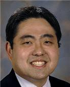 Kawamoto,Ken_138x171