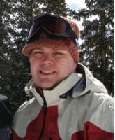 will_skiing2007_sm