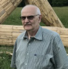 Tomas Johansson