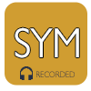 sym_recorded