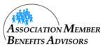 AMBA Logo - for PrinciPAL ads (7-14)