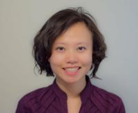 Zheng-Patricia