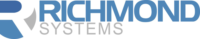 Richmond Systems Logo