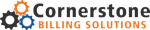 Cornerstone-Billing-Solutions-Logo_lg2
