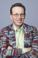 faculty-profile