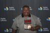 San Diego Library Award