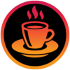TS_App_300x300_Icons_Breakfast-Black