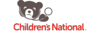 5d8a35d77f57b94e36afffe3_Childrens-National