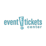 Event_Tickets_Center_Ex_Spon_640x640_app