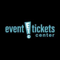 Event_Tickets_Center_Ex_Spon_640x640_app