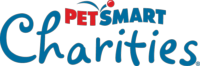 PetSmartCharities_US_Logo_2C_Spot