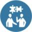 professional-development-icon