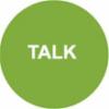 talk-icon