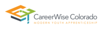 careerwise-co-logo-2
