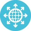 emergingopp_icon