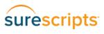 Surescripts_no-tag-lowres