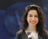 Isabel Gómez photo