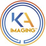 ka imaging mrs