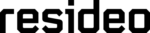 Resideo_Logo_CMYK_Blk-1