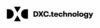 dxc_logo_hz_blk_cmyk-01