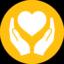 bio-track-icon_patientadvocacy