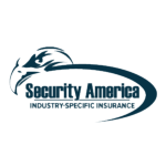 security-america-logo