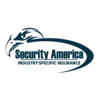 security-america-logo