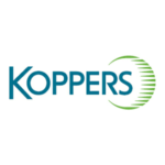 Sponsor_Koppers