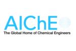 Aiche_secondary_logo