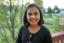 Gitanjali_Rao_Forbes