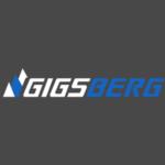 gigsberg