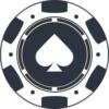 Simple_Poker_Casino_Chip_-_Spades_578280076_grande