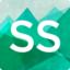 satellite_symposium_300x300