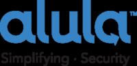 alula_logo_rgb_with_tagline-300x146
