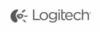 Logitech-logo-170_20x_2055