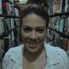 Christine-Ortiz