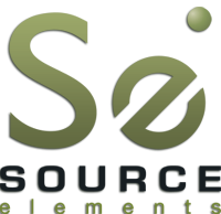 Source_Elements Logo 250px