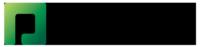 paycom-logo-color-clear