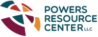 Powersresource