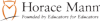Horace-Mann-logo-small[1]