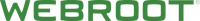 brand-page-webroot-logo-green