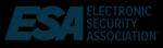 ESA-Logo-NAVY