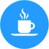 coffee-icon