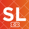 aa2018-mobile-app-iconsskills_lab_300x300