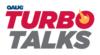 GEN-3333_Turbo_Talks_final_OAUG18-01