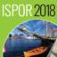 ISPOR_Mobile_AppBanner-300x300