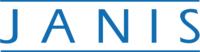 janis_logo