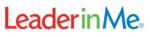LIM_Logo (2)