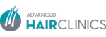 5d8a36942198d36d29bddf6e_Advanced-Hair-Clinic