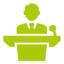 app-icon+keynote-lightgreen